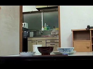 cuckold japanese housewife